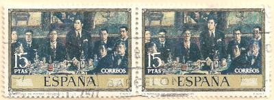 Spain-2142-AN171