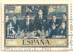 Spain-2142.1-AN171