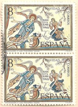 Spain-2174-AN174