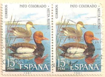Spain-2196-AN165