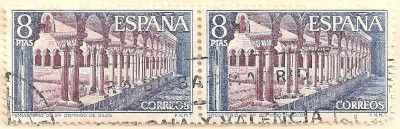 Spain-2218-AN163