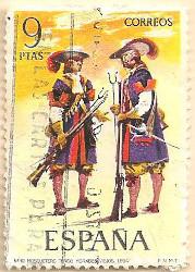 Spain-2229-AN174