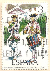 Spain-2257-AN161