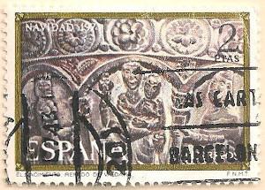 Spain-2275-AN174