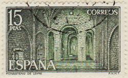Spain-2285-AN162.1