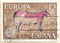 Spain-2305-AN171