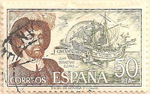 Spain-2355-AN162