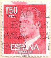Spain-2394-AN167