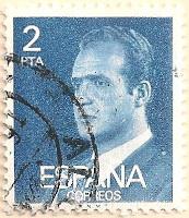 Spain-2395-AN167-2