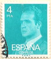 Spain-2397-AN168