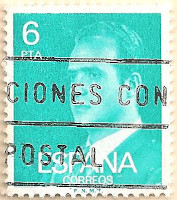 Spain-2399-AN168