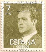 Spain-2400-AN168