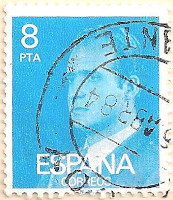 Spain-2401-AN168