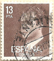 Spain-2403a-AN168