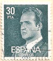 Spain-2408-AN169