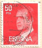 Spain-2409-AN169