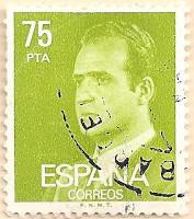 Spain-2409b-AN169