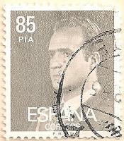 Spain-2409c-AN169