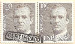 Spain-2409d-AN165