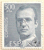 Spain-2409f-AN166