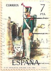 Spain-2413-AN174