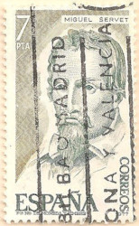 Spain-2448-AN177