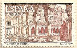 Spain-2492-AN162