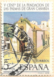 Spain-2526-AN160