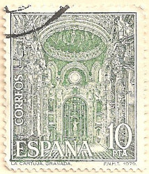Spain-2577-AN176