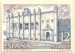 Spain-2593-AN160