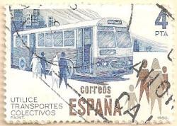 Spain-2607-AN159