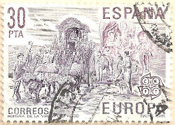 Spain-2643-AN171