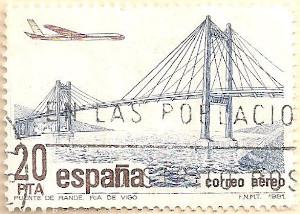 Spain-2662-AN176