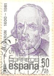 Spain-2672-AN171
