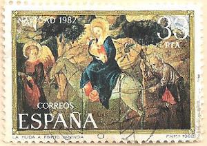 Spain-2702-AN174