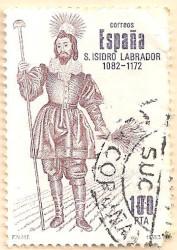 Spain-2724-AN161