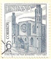 Spain-2745-AN176