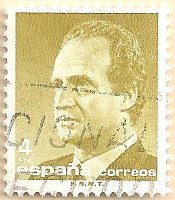 Spain-2812-AN166