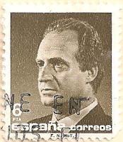 Spain-2814-AN166