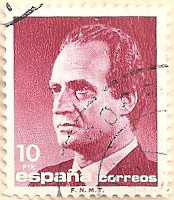 Spain-2818-AN167