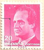 Spain-2825-AN167