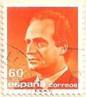 Spain-2829-AN167