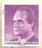 Spain-2830-AN167