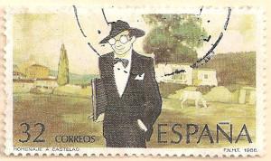 Spain-2895-AN161
