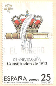 Spain-2906-AN159