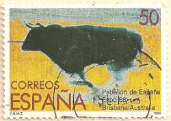 Spain-2966-AN161