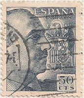 Spain 1120 i67