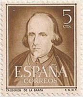 Spain 1135 i67