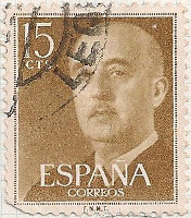 Spain 1207 i68