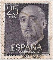 Spain 1209 i68